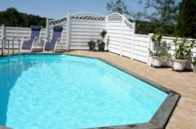 Villa Helena Bed & Breakfast - Adults Only