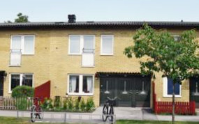Apartment Visby 57