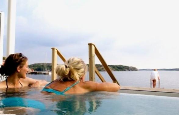 thai massage varberg linköping spa