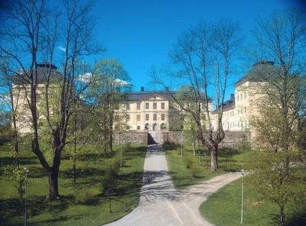 löfstads slott