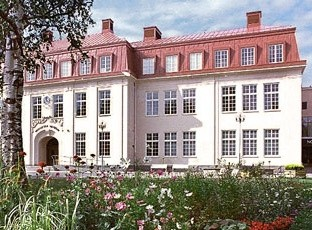 Skellefteå Museum Skellefteå 112KM · • Ett kulturhistoriskt museum med  länsansvar för teknik- och industrihistoria efter år 1900. 02914e00339a0