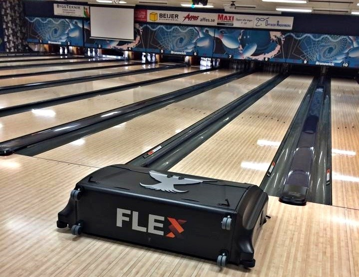 bowling ängelholm pris