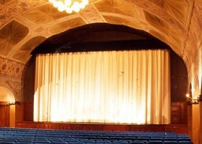 filmstaden lund program
