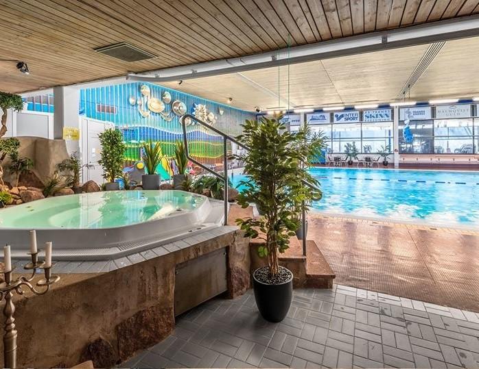 massage köping massage ulricehamn