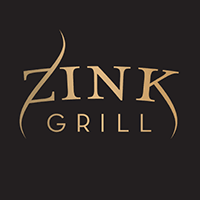 Zink Grill