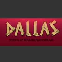 Dallas Pizzeria & Hamburgerbar