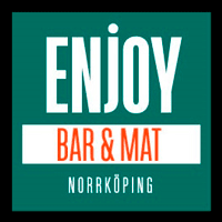 Enjoy Bar & Mat