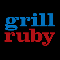 Grill Ruby