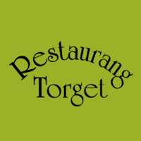 Restaurangtorget