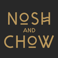 Nosh and Chow