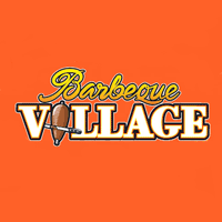Barbeque Village