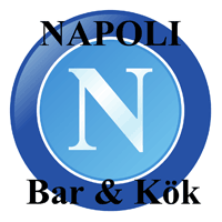 Napoli Bar & Kök
