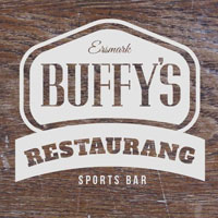 Buffy's Restaurang