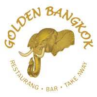 Golden Bangkok