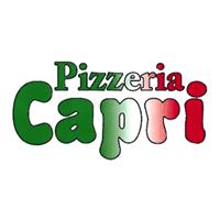 pizzeria regement ystad meny