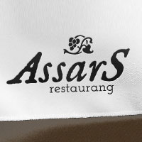 Assars Restaurang