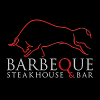 BarbeQue Steakhouse