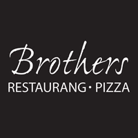 Brothers Restaurang & Pizza