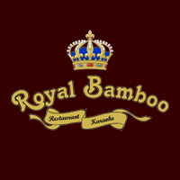 Royal Bamboo