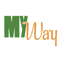 My Way Restaurang & Pizzeria