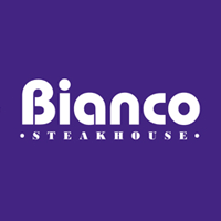 Bianco Steakhouse