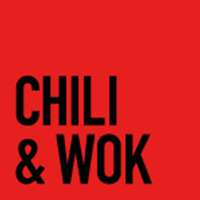 Chili & Wok City