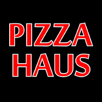 Pizza Haus