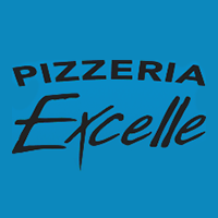 Pizzeria Excelle