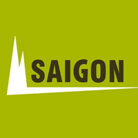 Saigon Express City