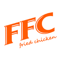 FFC Fried Chicken